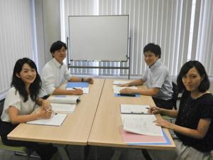 一般財団法人日本環境衛生センター/総合職(廃棄物技術支援/研修運営/広報/総務・経理)