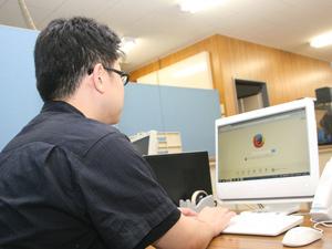 三和ペーパーサービス株式会社/システム事業部の求人情報