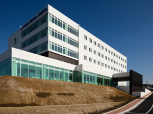 有限会社ジェーマインドコーポレーション/一般事務・経理事務(2014年に設立した千葉市「おゆみの中央病院」勤務/残業代は1分単位で全額支給)