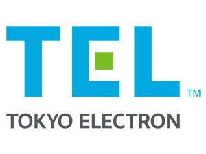 東京エレクトロンBP 株式会社/(考える物流を実践する)資材物流担当/半導体製造装置の製造時に必要な原材料の最適な供給フローを構築