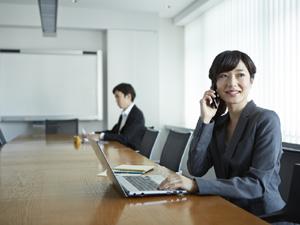 日本タリアセン株式会社/建築確認の審査・検査業務及び補助員(意匠、構造、設備の審査、検査)※未経験歓迎!