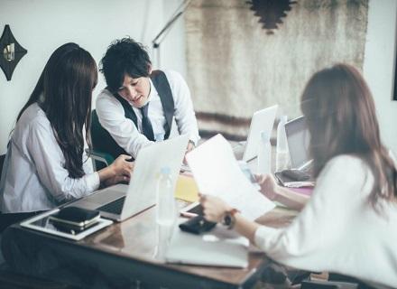 株式会社プロフィールド【日本アジアグループ(東証3751)傘下】/施工管理/未経験大歓迎/充実の研修制度あり/一生モノの技術が手に入る/資格取得支援etc.でキャリアを応援