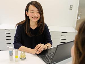 株式会社ウカ/【営業職】◆自社ブランド『uka』を全国へ広げるお仕事