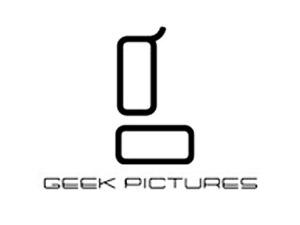 株式会社ギークピクチュアズ/イベント・グラフィックデザイン・キャンペーン等の制作を担当するプロダクションマネージャー