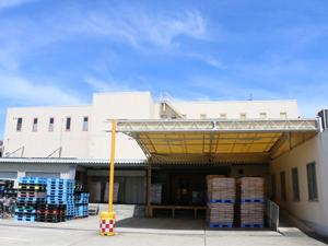 浜田食品工業株式会社/幹部候補(生産技術・品質管理・研究開発・設備保全・業務・営業など多彩なキャリアを目指せます)