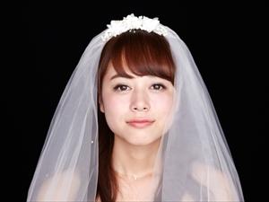 first film (株式会社VARIE)/結婚式・披露宴・企業PRなどの動画企画運営