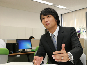 株式会社エス・シー・エーの求人情報