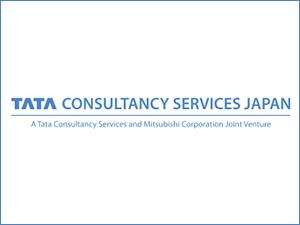 日本タタ・コンサルタンシー・サービシズ株式会社/アプリケーションエンジニア/プロジェクトリーダー