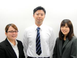 株式会社MSK/本社勤務・正社員採用/警備スタッフの管制業務/月給27万円以上