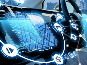 株式会社クレスコ(東証一部上場企業)/車載制御部品の組込みソフトウェア開発・システム設計(経験の浅い方も歓迎/多彩な研修あり)