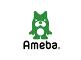株式会社 サイバーエージェント/AbemaTVやAmebaなどのWebサービス事業の急成長を一緒にグロースさせてくれる【人事】募集!