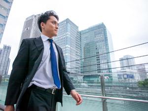 オリックス株式会社/法人営業/金融法人営業・環境エネルギー事業・事業投資事業・海外事業