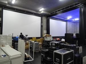 株式会社映像センター/AV機器やPC等を扱う物流管理(第二新卒歓迎/賞与年2回/年間休日118日)