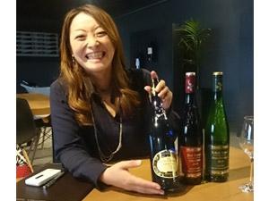 ピーロート・ジャパン株式会社/ワインの提案営業(担当顧客に新たなワインをご提案/未経験OK/340年の歴史が強み)
