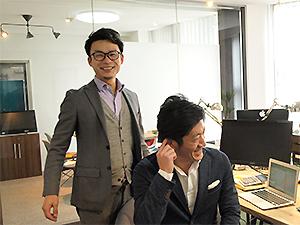 web creation株式会社/WEB広告運用スタッフ