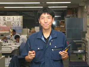 日本メディアシステム株式会社/オフィスで使う電話機やプリンターのサービスエンジニア(未経験大歓迎/完全週休2日制/土日祝休み)