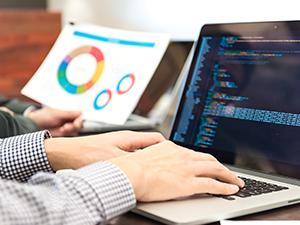 株式会社ネオガイアホールディングス/Webデザイナー(実務経験や資格不問)自由なアイデアを活かせます!
