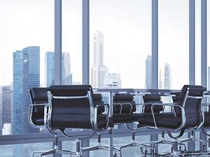 株式会社ダイマルヤ/分譲マンションの企画販売戦略スタッフ(経験者歓迎)