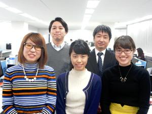 株式会社MOA<総合通販サイト PREMOA>/コンタクトセンター(SV候補)/11月入社可