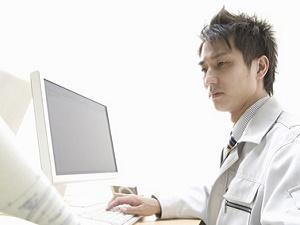東京互光株式会社/マンション管理スタッフ/管理業務主任者の資格取得を目指し勉強中の方でも大歓迎/残業少なめ