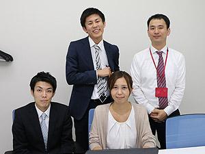 木村情報技術株式会社の求人情報