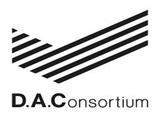 デジタル・アドバタイジング・コンソーシアム 株式会社の求人情報