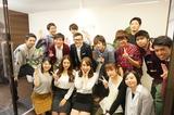 株式会社 エナジード/【教育を変える】ITベンチャーの管理部門リーダー候補
