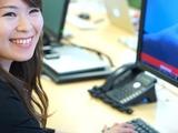 株式会社 メドレー/【土日祝休み】急成長中の医療系ベンチャー!業容拡大に伴いセールス事務を募集します!