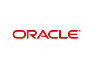 日本オラクル株式会社【東証一部上場】/クラウド導入コンサルタント/SEからステップアップされたい方、歓迎/5名以上の採用