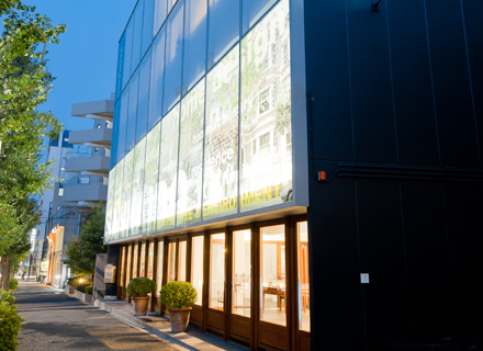 株式会社参會堂の求人情報
