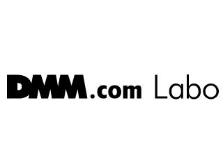 株式会社DMM.comラボの求人情報
