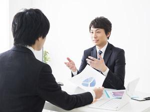 株式会社カタリストワークス/ITコンサルタント/PMO(経験が浅い方も歓迎/採用予定数10名/福利厚生充実)