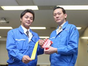 株式会社シー・アイ・シー/食の安全と衛生を守るクリーンドクター(総合環境サポート)/未経験歓迎