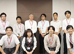 富士紡ホールディングス株式会社【東証一部上場】の求人情報