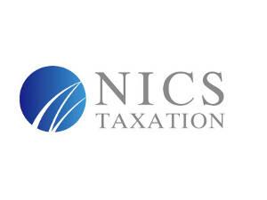 株式会社ニックス租税研究所の求人情報