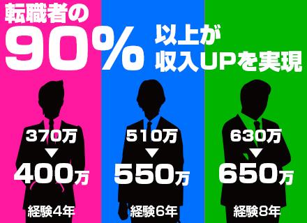 株式会社i‐NOS【東証一部上場兼松エレクトロニクスグループ企業】の求人情報