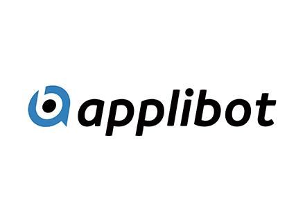 株式会社アプリボットの求人情報