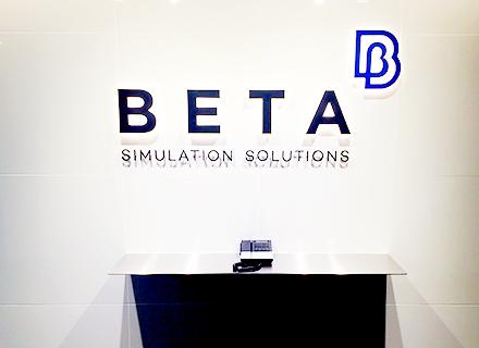 株式会社BETA CAE Systems Japan/CAEソフトアプリケーションエンジニア/月給29万円以上/CAE経験を活かす/残業ほぼなし/年間休日130日