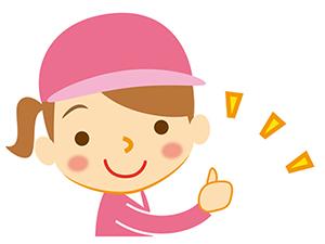 株式会社レソリューション/★SSスタッフ(ガソリンスタンド)◎未経験者歓迎◎週休2日制★ゼロから学ぶ!