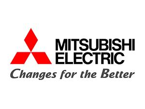 三菱電機株式会社/三田製作所/営業職(生産管理から顧客折衝までを担当)