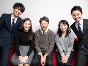 日本ライトン株式会社の求人情報