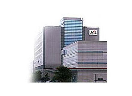 JAL生活協同組合の求人情報