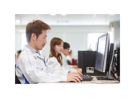 TGテクノ株式会社の求人情報