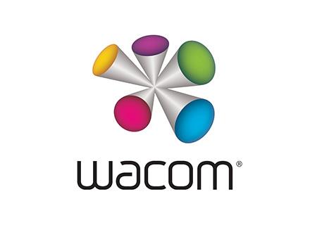 株式会社ワコムの求人情報