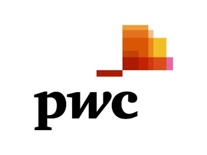 PwCコンサルティング合同会社の求人情報