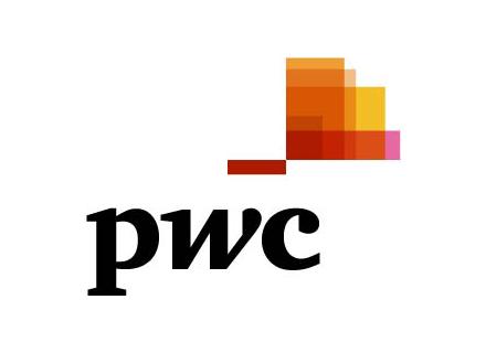 PwCコンサルティング合同会社/CRMコンサルタント◆日本国内の業界へ世界と競争できるサービスを提供◆明確なキャリアパスを用意