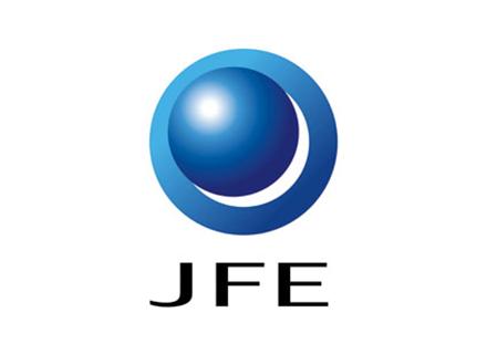 JFEスチール株式会社の求人情報