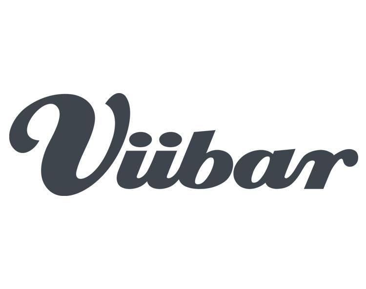 株式会社Viibarの求人情報