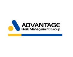 株式会社アドバンテッジリスクマネジメントの求人情報