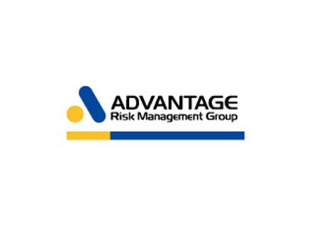 株式会社アドバンテッジリスクマネジメント/【組織コンサルタント】国内トップシェア企業■業界唯一の上場企業